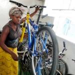 VT_bikerepair