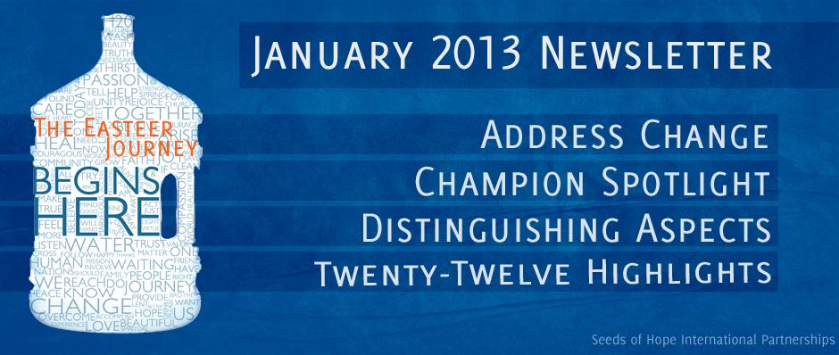 Jan13_Newsletter_slider