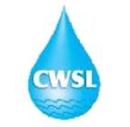 CWSL_logo_custom