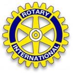 RotaryIntl_logo_s