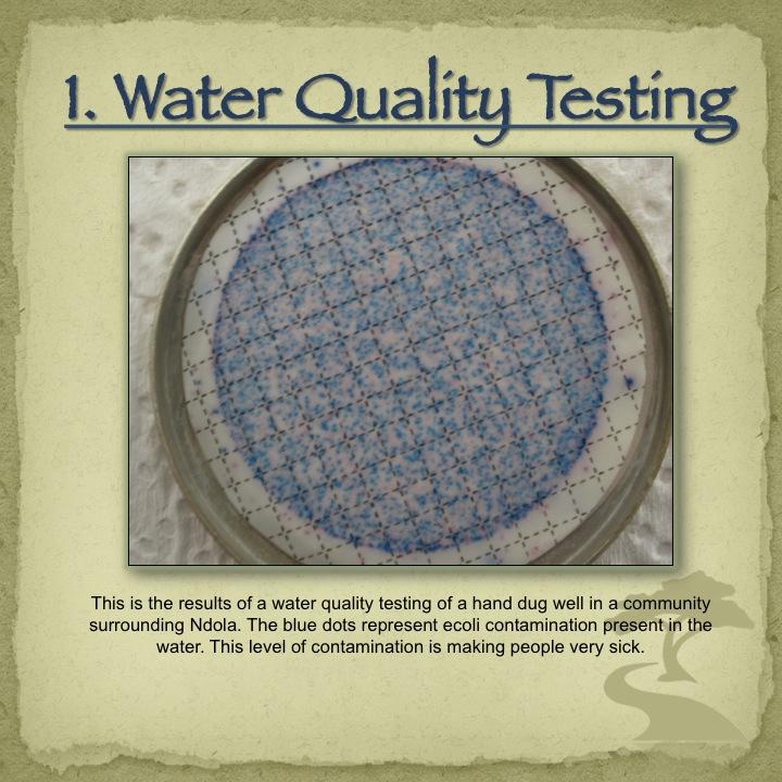 WETC_Water_WaterQualityTesting_1