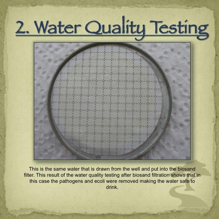 WETC_Water_WaterQualityTesting_2