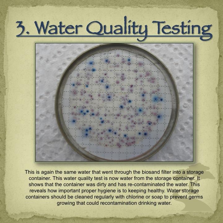 WETC_Water_WaterQualityTesting_3