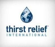 ThirstReliefIntl_logo