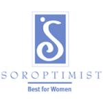 soroptimist_logo_150