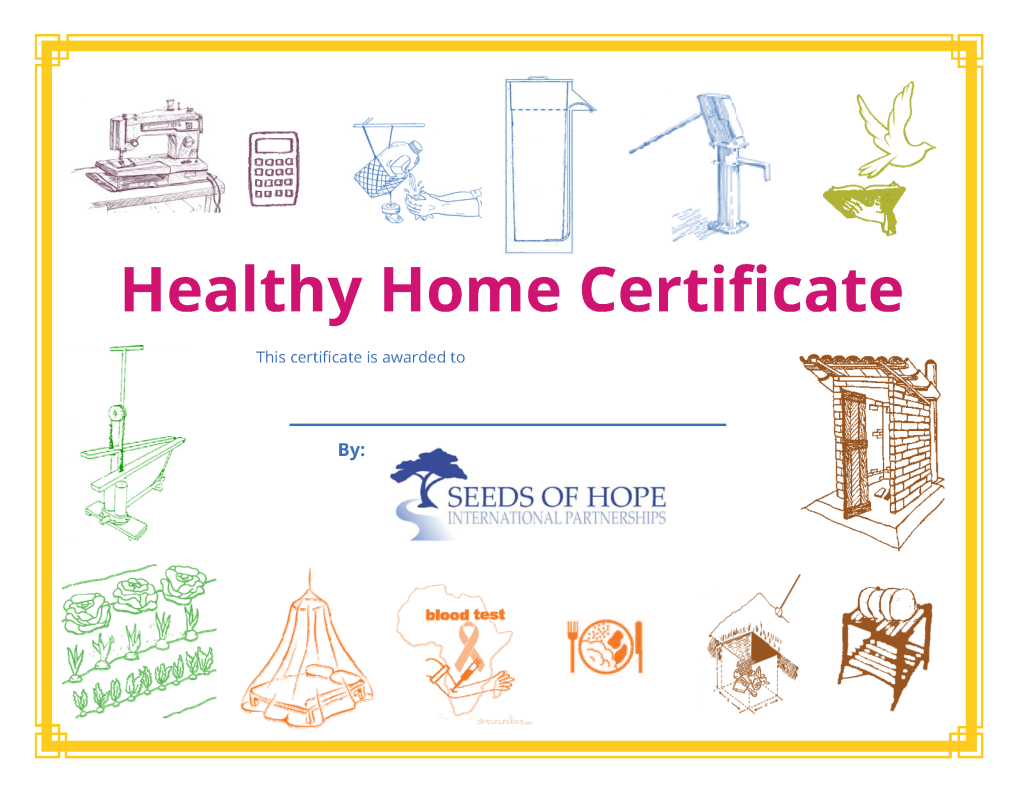 healthy home walk_Page_1-2