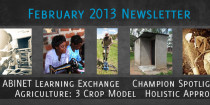 Feb13 Newsletter slider