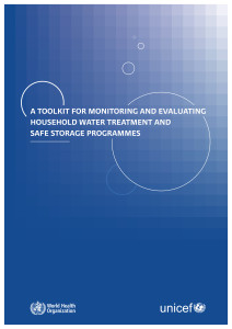 WHO_UNICEF_HWTS_MonitoringToolkit_2012-1