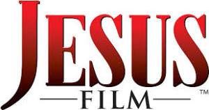jeusfilm logo