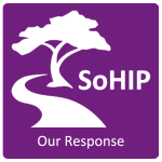 response tree icon4