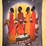 African-Nativity